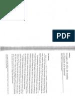 Antelo Los gajes del oficio 5 y 7.pdf