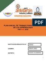 PATMA 2018  00161 -01.pdf