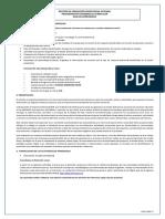 Guia de aprendizaje Diagnostico Ambiental, términos de referencia y revisión ambiental inicial(1)_ RICARDO  VAQUIRO.docx