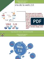 Historia de la web 2.pptx