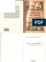 Tecnicas de Alta Magia.pdf