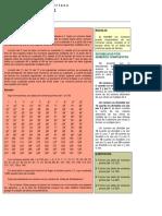 TABLA DE NÚMEROS PRIMOS.docx
