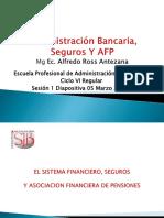 RAN Adm.bc.SgA. Sesion 1 05.03.18 I