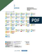 pg_malla_bogota_tecnologia_gestion_servicios_aerolineas_v6.pdf