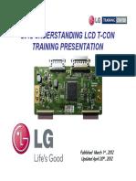 LG-TCON.pdf
