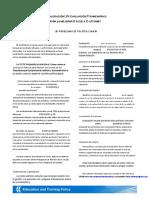 sistema educativo.en.es.pdf