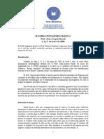 EZRATI, J.J. Iluminación museográfica.pdf