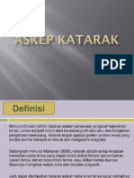 Askep. KATARAK GERONTIK 1.pptx