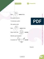 2 Comprension.pdf
