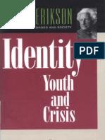 300656427-Erik-H-Erikson-Identity-Youth-and-Crisis-1-W-W-Norton-Company-1968.pdf
