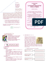 74496231-Cuadernillo-7-Santa-Rosa-de-Lima.pdf
