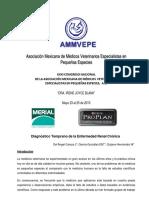 DIAGNOSTICO - Diagnóstico Temprano de la Enfermedad Renal Crónica.pdf