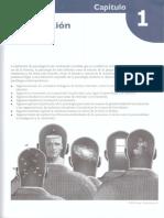 Hergenhahn, B. R. (2011). Introducción a La Historia de La Psicología (Pp. 1-25)