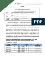 Planificación P.E.F.E. Año 2018 UPDF-UFPM (1)