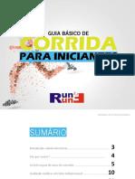 Guia+Básico+de+Corrida+para+Iniciantes