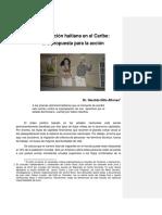 La_migración_haitiana_en_el_Caribe_una_propuesta_para_la_acción.pdf