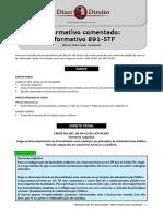 info-891-stf1.pdf