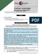 info-889-stf1.pdf