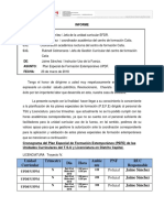 Planificación P.E.F.E. año 2018 UPDF-UFPM.docx