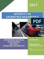 Capítulo 05A Intersecciones entre Recta y Plano.pdf