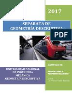 Capítulo 06 Paralelismo Perpendicularidad Problemas.pdf