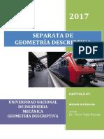 Capítulo 07 Menor Distancia Problemas.pdf