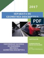 Capítulo 08A Intersección Recta con Poliedro.pdf