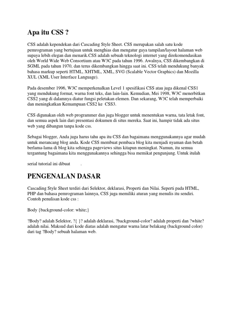 Local newspaper distribution jobs