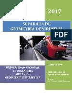 Capítulo 09 Intersección Plano Poliedro Problemas.pdf