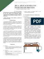 Informe_No_5.pdf