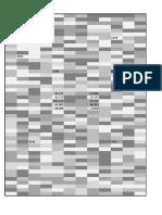 089.382A3DFF.scribd.BB86DEE2.pdf