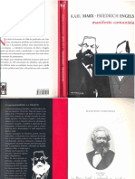3 MARX, Karl - Manifesto Comunista.pdf