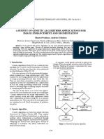 11886-33902-1-PB.pdf