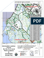 Landnav Intermediate Trainer