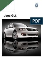 Ficha Tecnica Vw Jetta Clasico Gli 2014