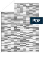 100.4D6650CC.scribd.B305B446.pdf