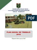 PAT-2018-li castillo.docx