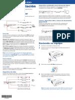 cpd42727.pdf