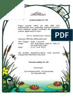 Undangan akikah Duta.docx
