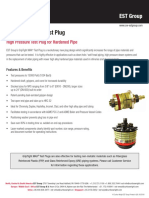 GripTight Max Product Sheet Final 10 16