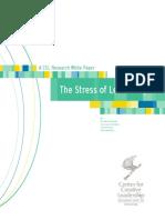 StressofLeadership.pdf