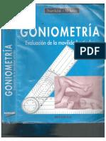 Goniometria  de codo Norkin.pdf