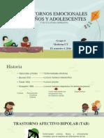 trastornos emocionales en niños y adolescentes.pptx