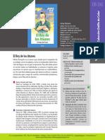 ficha_rey_de_los_atunes_con_edad.pdf