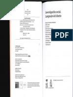 Bassi (2014). Adiós a la partitura.pdf