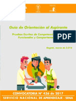 G pruebas escritas 436.pdf
