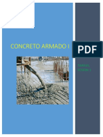 UNIVERSIDAD_PERUANA_UNION_E.A.P_INGENIER.docx