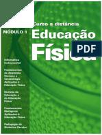 ED FIS DIST - modulo 1.pdf