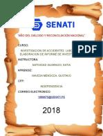 Senati Tarea Virtual 1_2