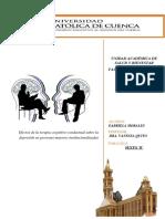 Unidad Académica de Salud y Bienestar (Autoguardado)